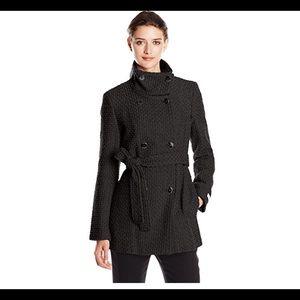 NWT Ladies Calvin Klein coat - Size XL